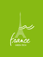 logo France Green Tech Traitement par photocatalyse_Anemo