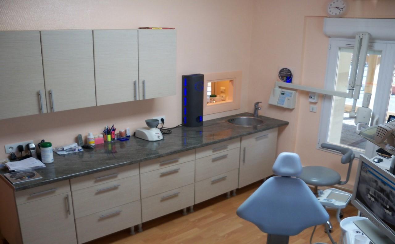 traitement de l 39 air en milieu professionnel m dical rer anemo. Black Bedroom Furniture Sets. Home Design Ideas