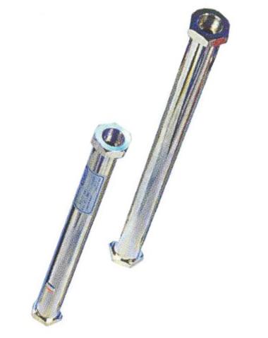 conditionneurs magnétiques anti-tartre par effet MHD