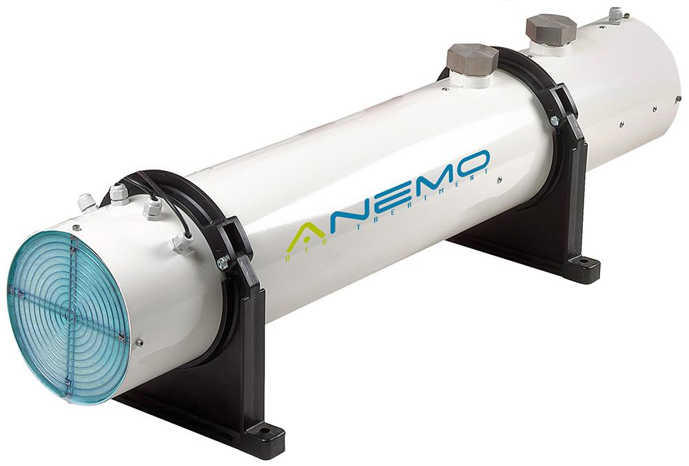Gamme-AIRCOV-et-AIRCOV-PLUS_traitement-de-lair_Industries_traitement-UV-et-Photocatalyse_ANEMO