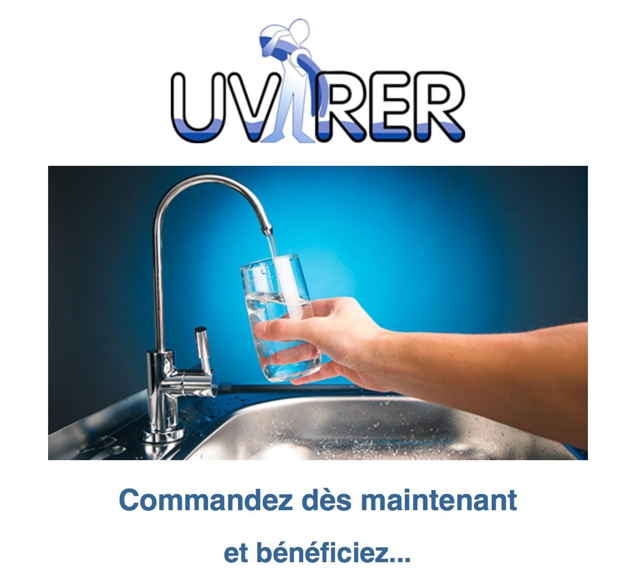 Boostez vos ventes - sté RER