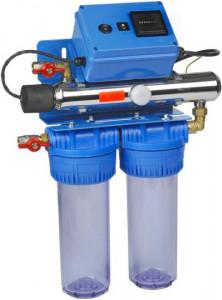 Produit eau mini rep