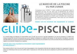 Guide piscine 3