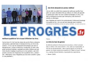 le progrès2